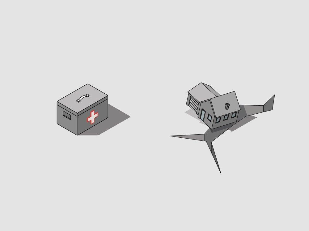 ping-houses.jpg