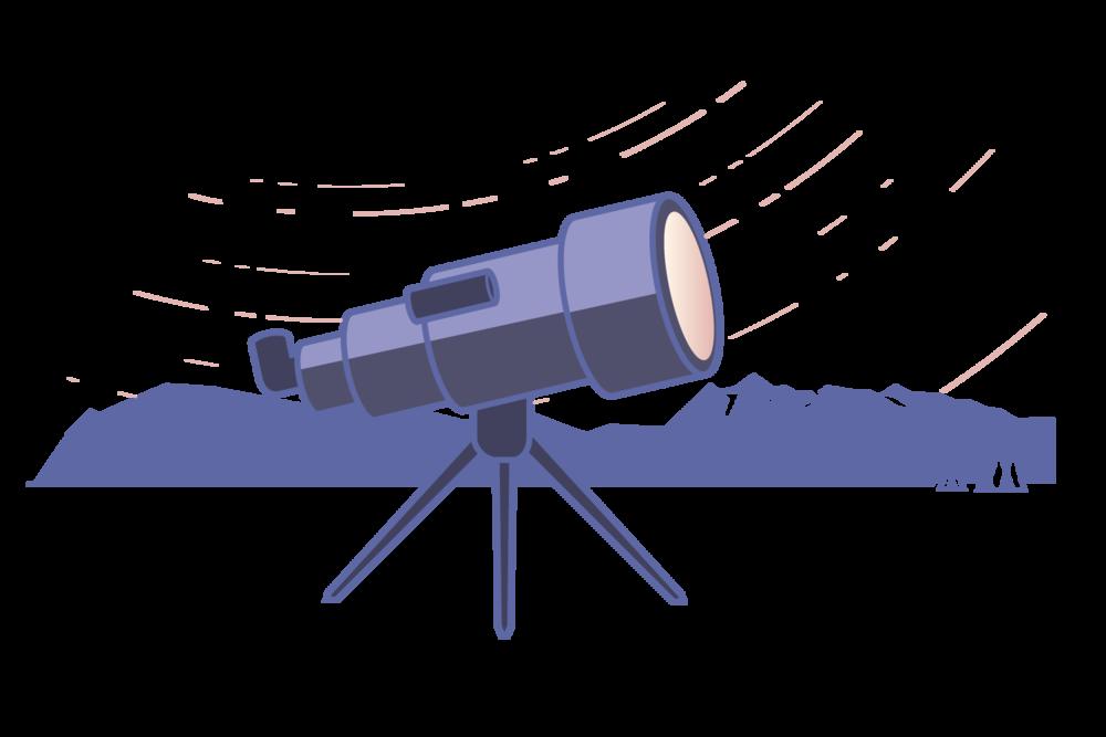 cactus lines_telescope 2.png