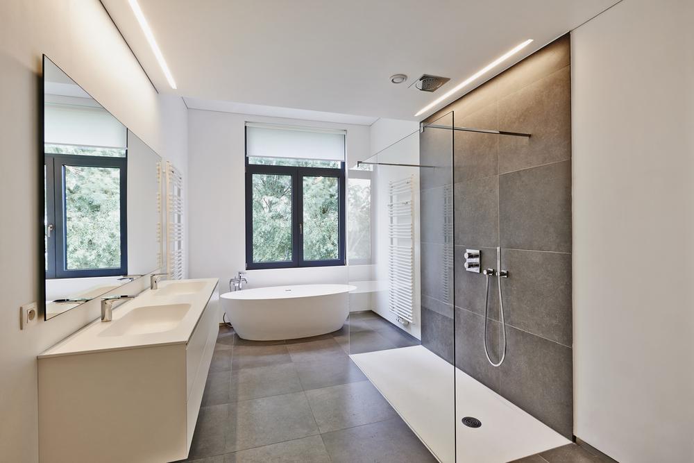 bigstock-Luxury-Modern-Bathroom-97240376.jpg
