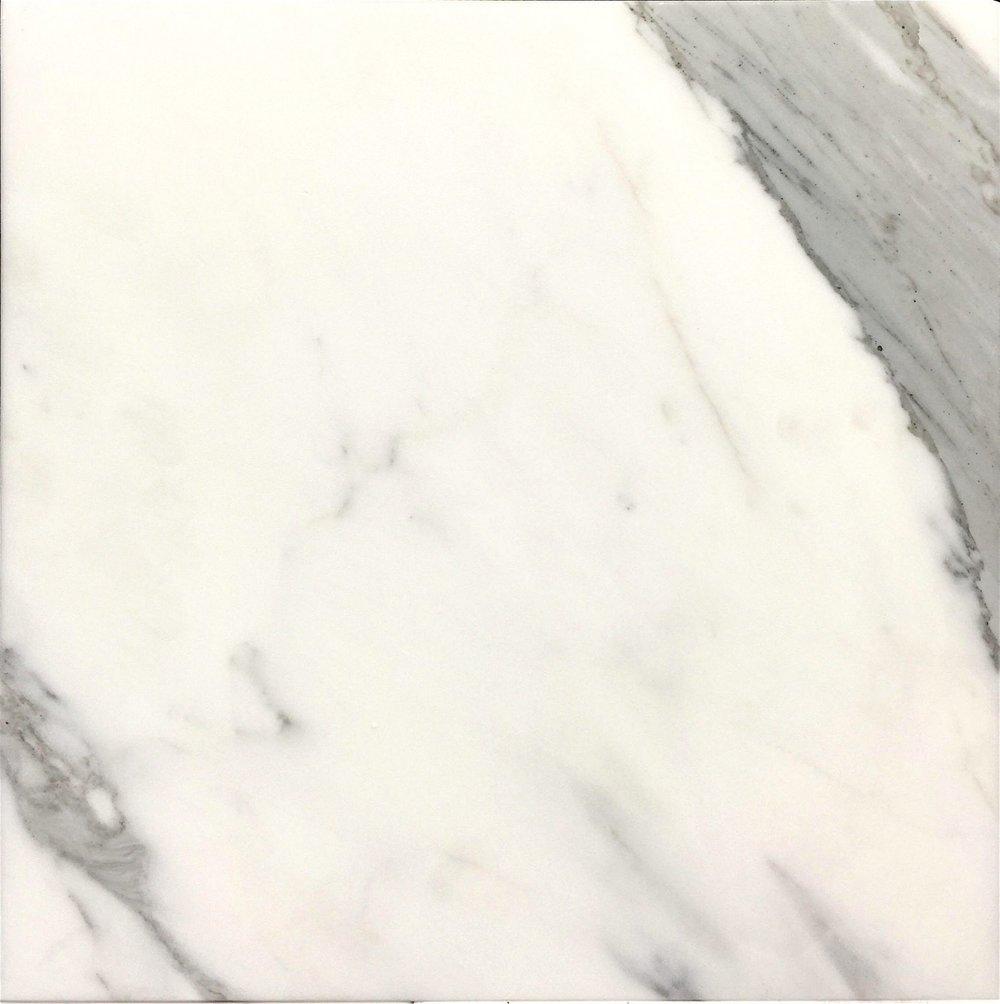 MONTE WHITE