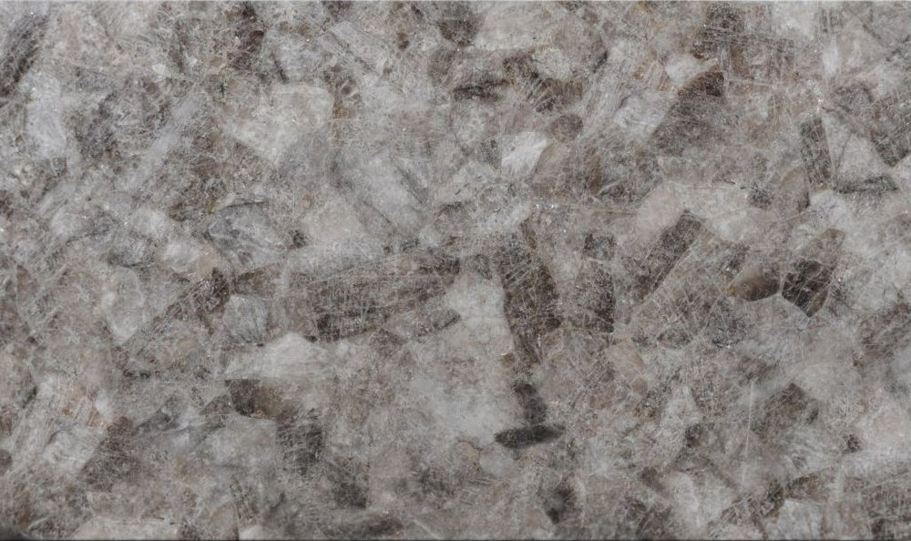 QUARTZ SMOKEY DARK SELECTION
