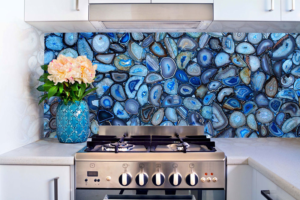 Blue-Agate-Classic_Kitchen-1.jpg