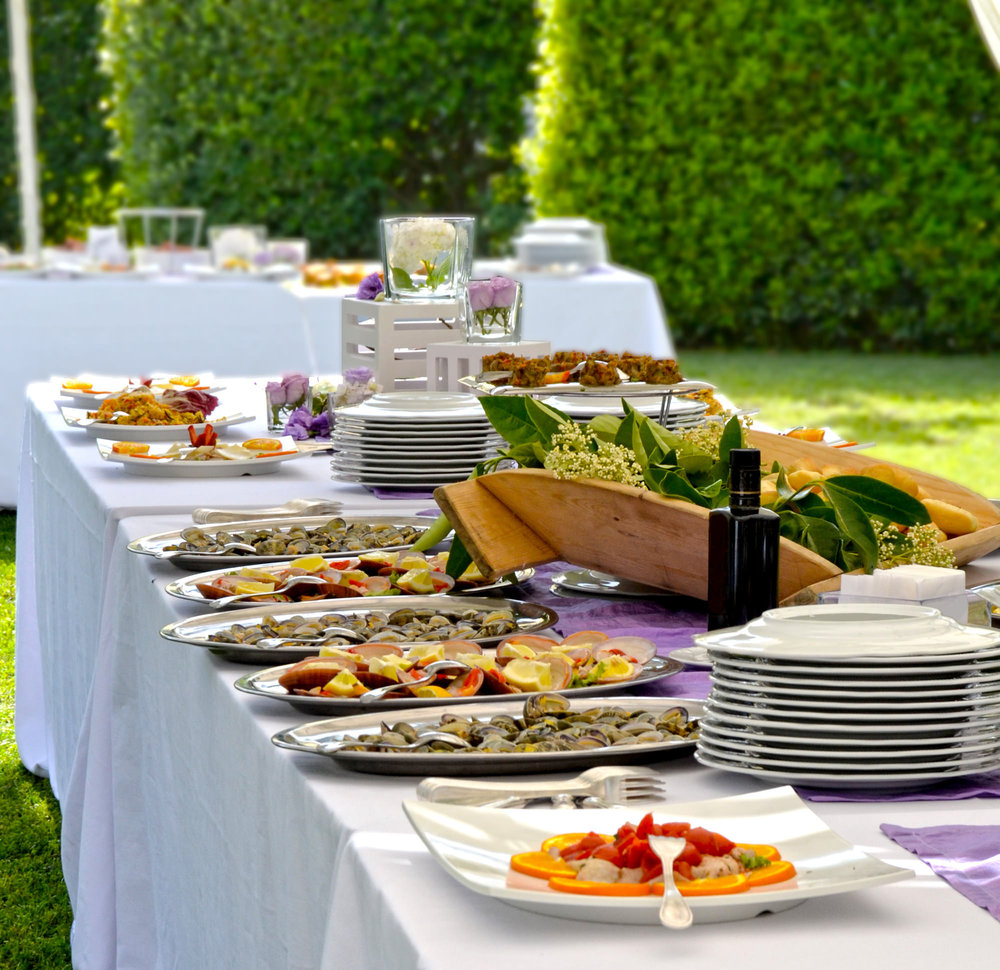 Wedding Catering Santa Barbara.jpg