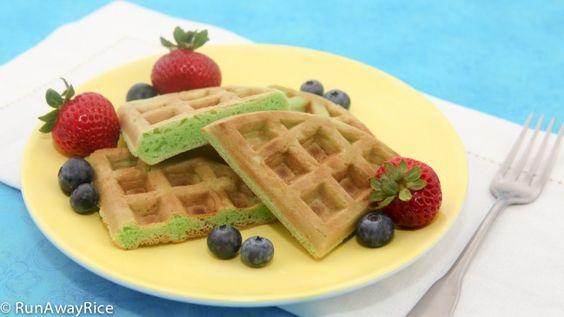 waffle 3.jpg