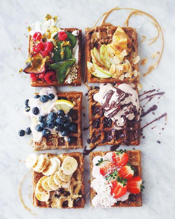 waffle 2.jpg