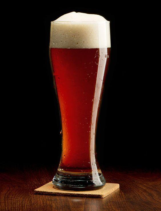cerveza 3.jpg