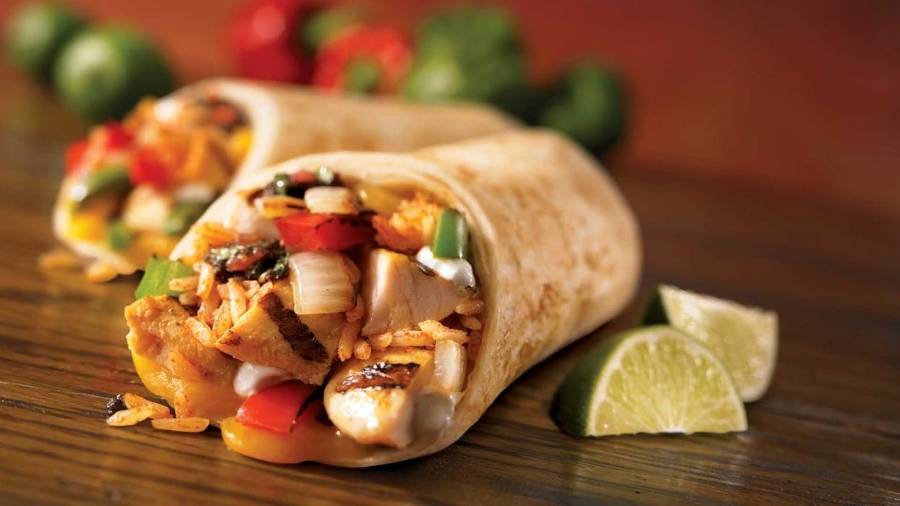 burritos, food, breakfast burrito