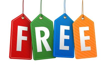 Free Spanish class - Free English class