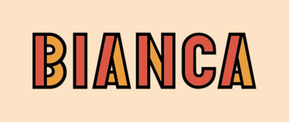 Bianca Logo.png