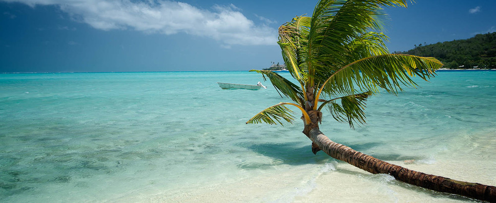 Bora beach (1 of 1).jpg