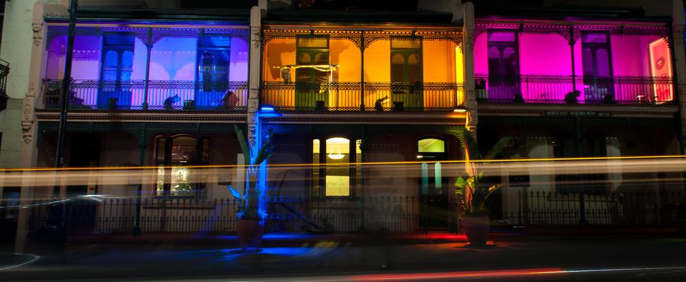 a Vivid Sydney photo.jpg