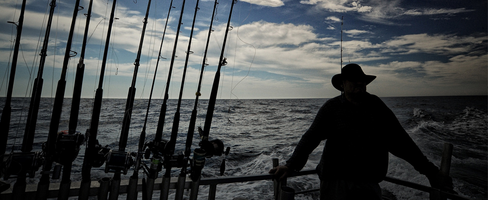 sydney fishing boat-photography courses.jpg