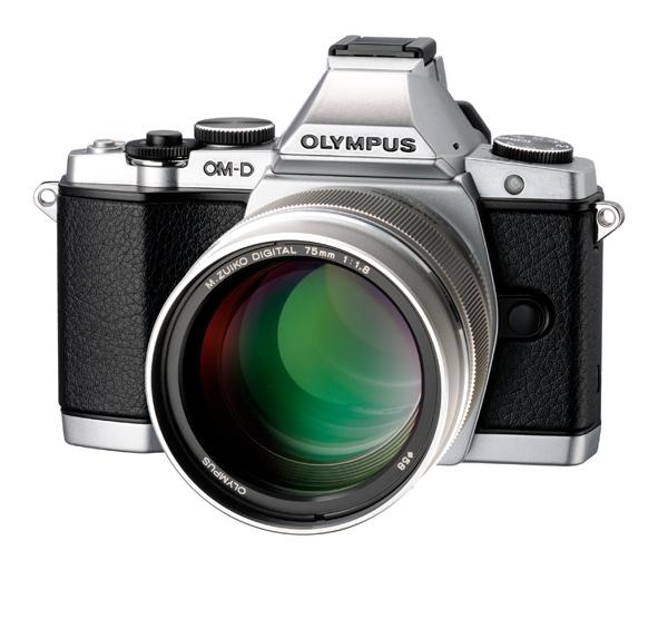 Zuiko 75mm lens.jpg