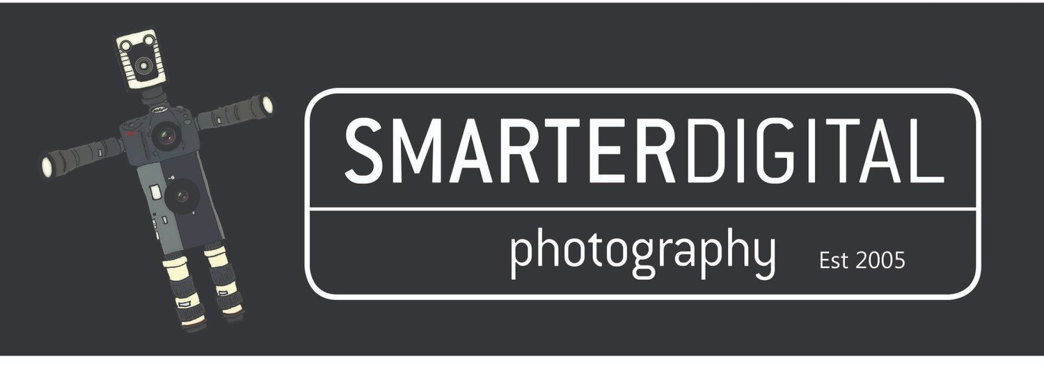 Smarterdigital Photography Lessons & courses in Sydney