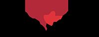 logo-2 2.png