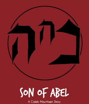 SonofAbel