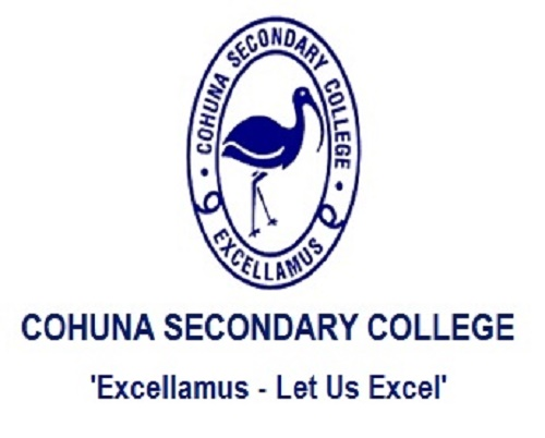 Cohuna Secondary College