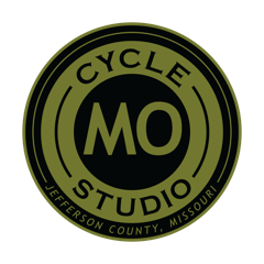 MO Cycle Studio