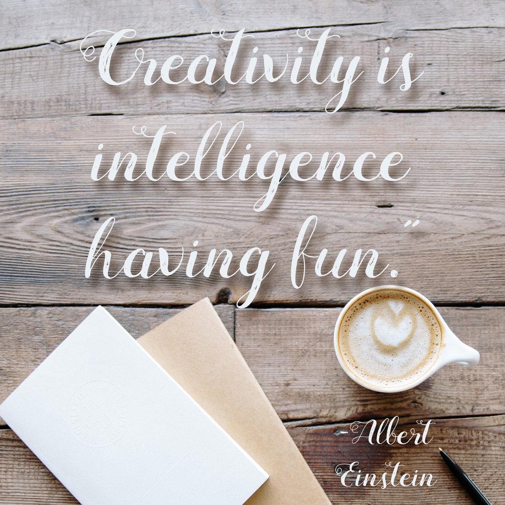 creativityintelligence.jpg