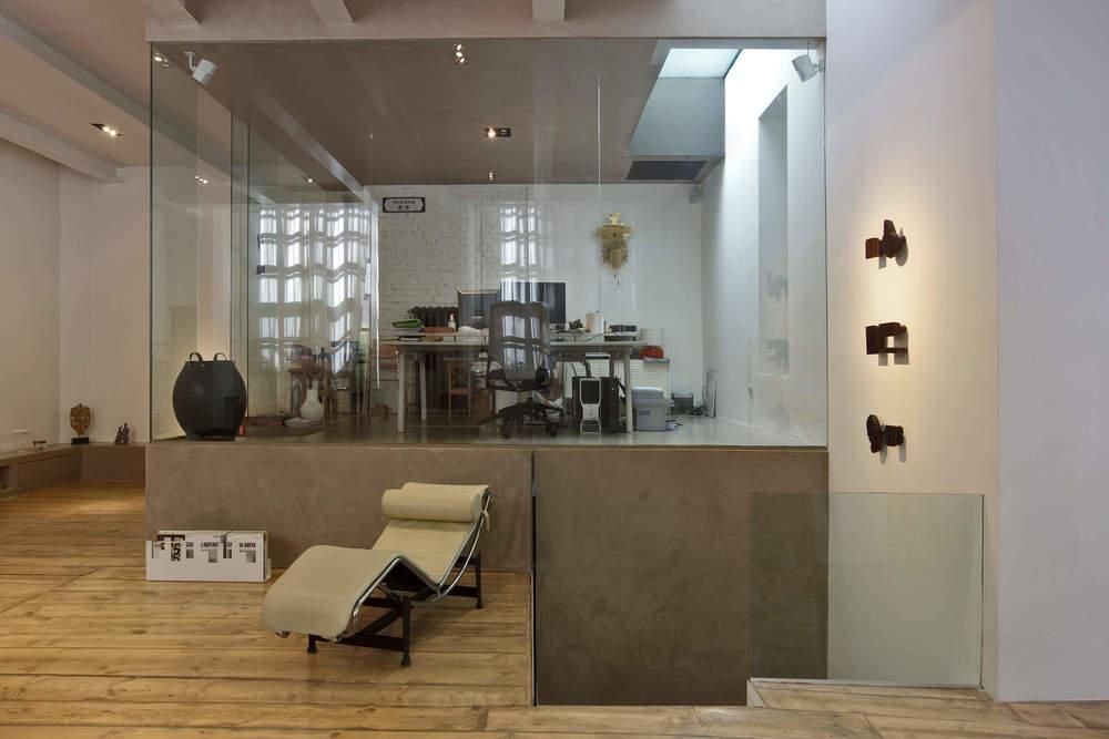Loft Milano Gooris office.jpg