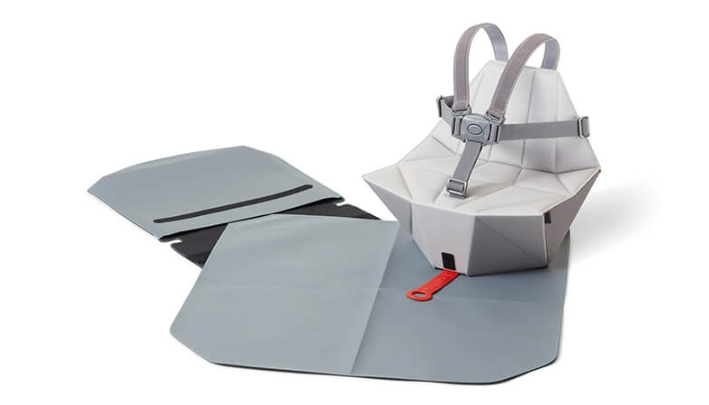 Bombol Foldable Pop-Up baby booster with seat cover and bag.jpg