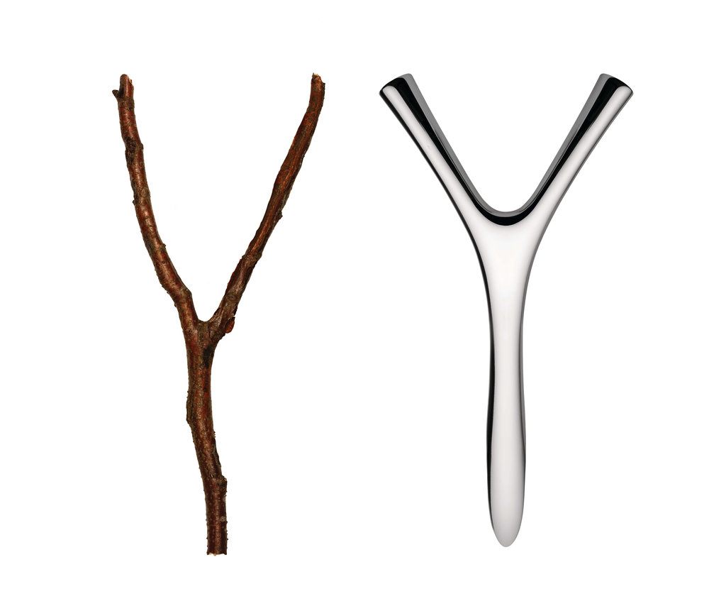 Alessi Bottle opener Virgula Divina inspiration.jpg