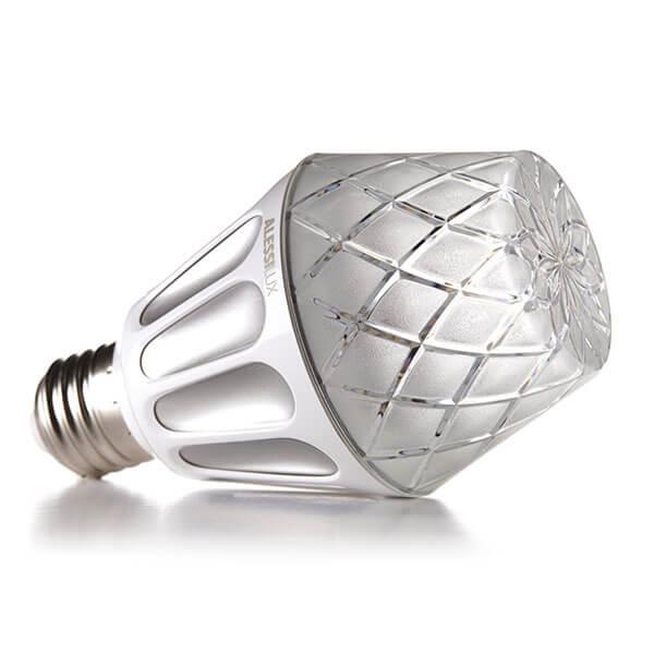 ALESSILUX-LED-Light-bulbs.jpg