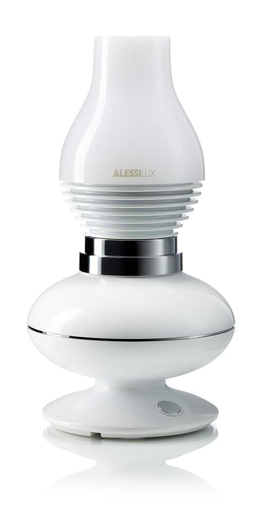 AlessiLux-Ricordo-LED-lamp.jpg