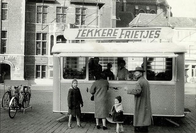 Dentelle-Lekkere frietjes.jpg