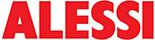 Alessi Logo small.jpg