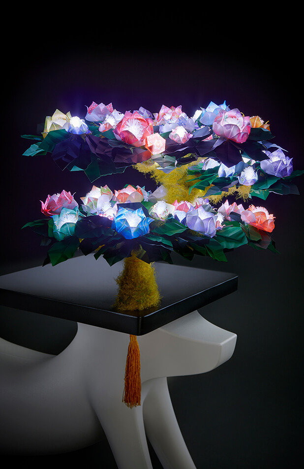 Magical-tree-of-imagination-magis.jpg