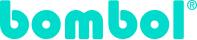 bombol logo.jpg