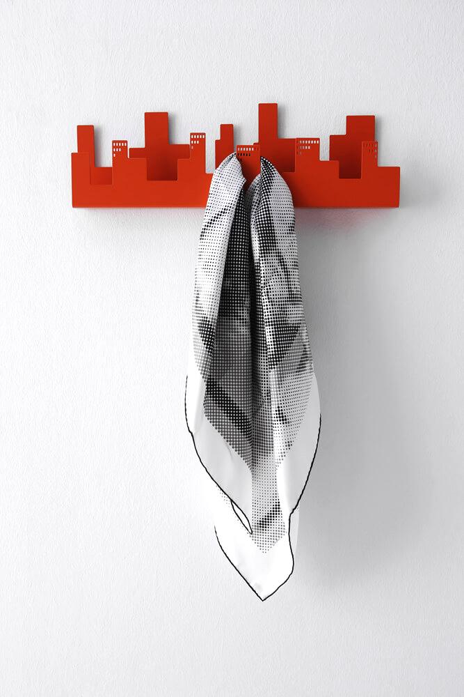 DD-Belleville_Coat-Hanger-in-action_RGB_Web-Rez.jpg