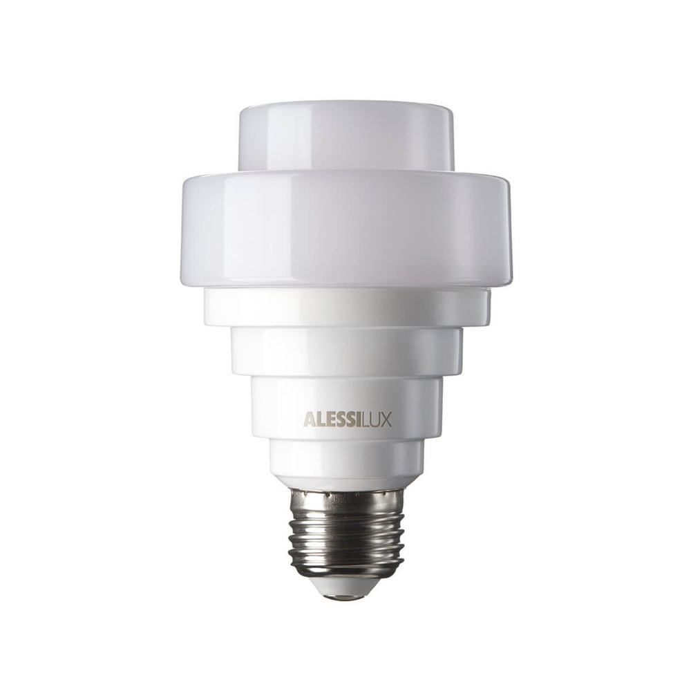 Polaris, LED light bulb for Alessilux