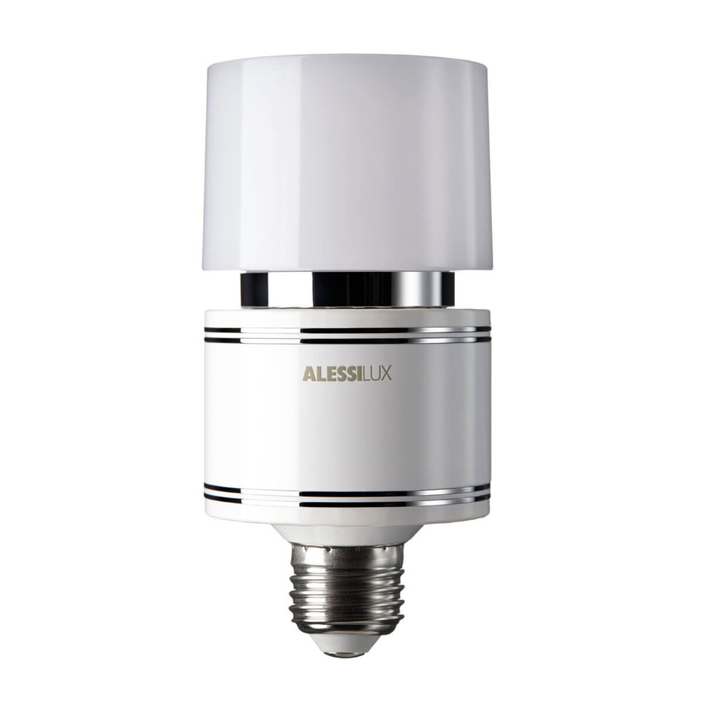 TamTam, LED light bulb for Alessilux