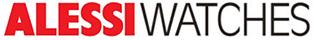 AlessiWatches-logo.jpg