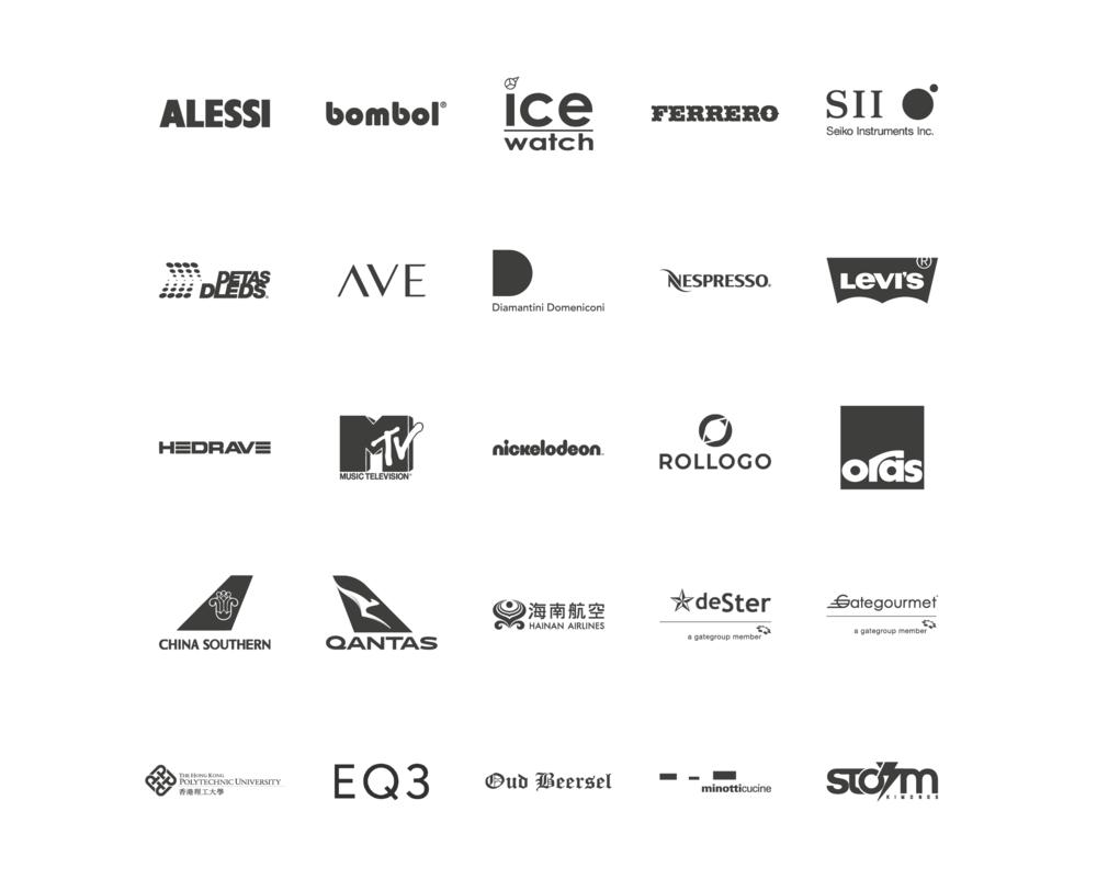 Studio-Gooris-our-clients.png