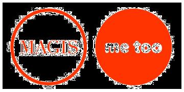 Magis-logo.png
