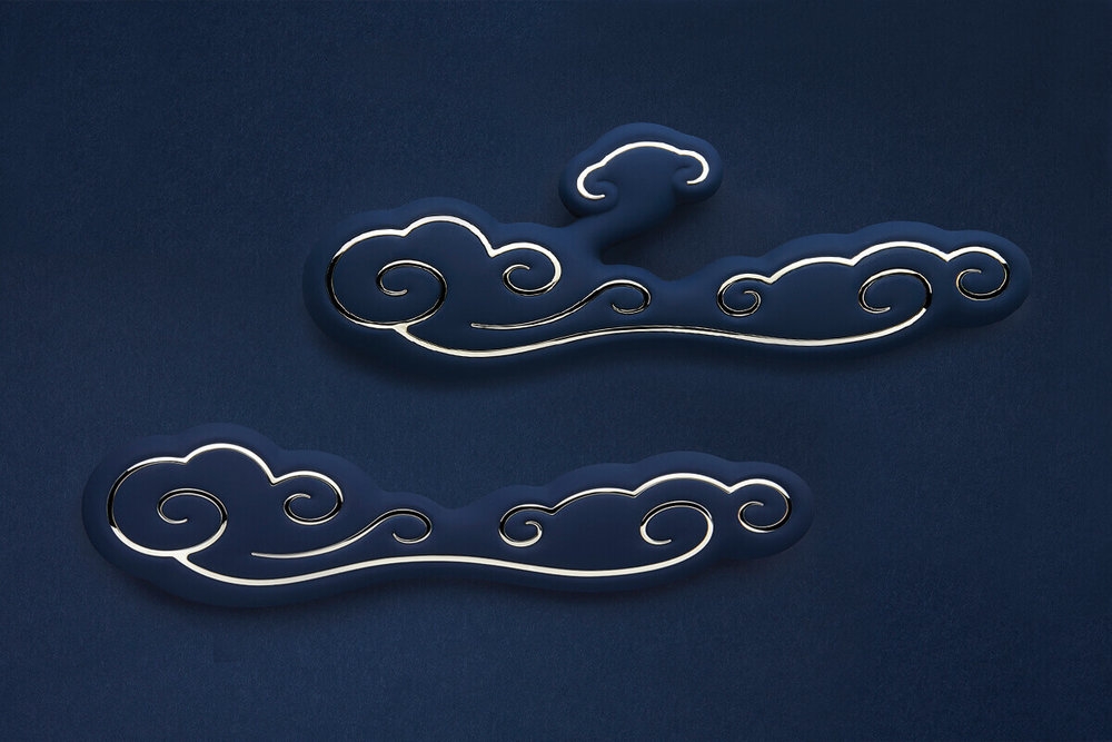 Ave-Sky-cloud-adult toys-blue-family.jpg