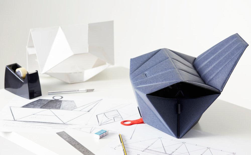 Bombol-Pop-Up-foldable-booster-seat-work-in-progress.jpg