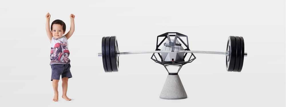 Bombol-Pop-Up-foldable-booster-seat-with weight-bar.jpg