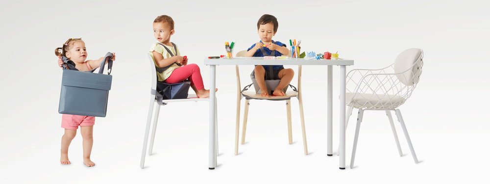Bombol-Pop-Up-foldable-booster-seat-kids-at-table.jpg