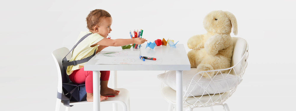 Bombol-Pop-Up-foldable-booster-seat-kid-with bunny.jpg