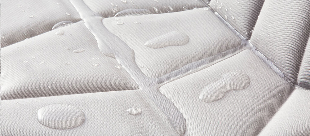 Bombol-Pop-Up-foldable-booster-stain-proof-fabric.jpg