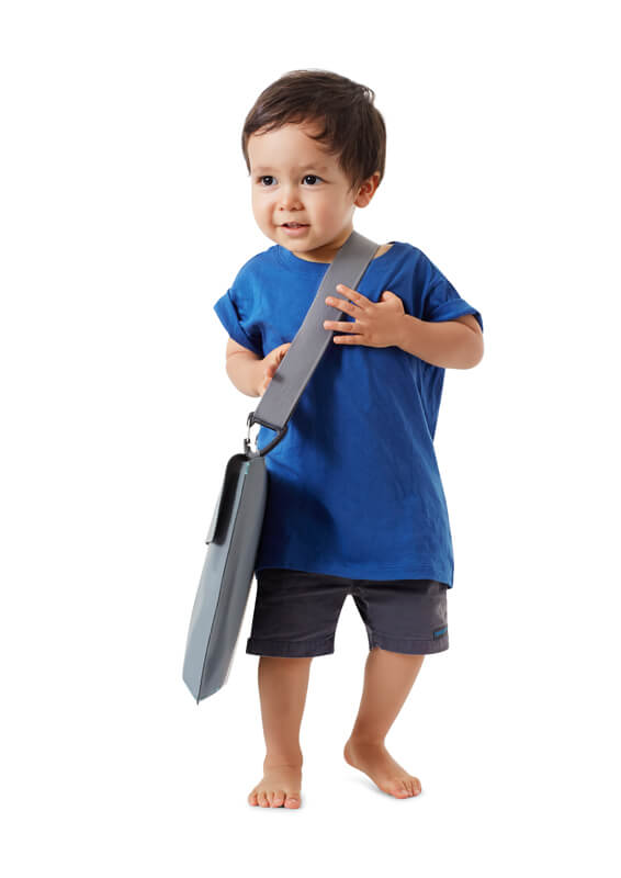 Bombol-Pop-Up-foldable-booster-seat-kid-with-bag.jpg