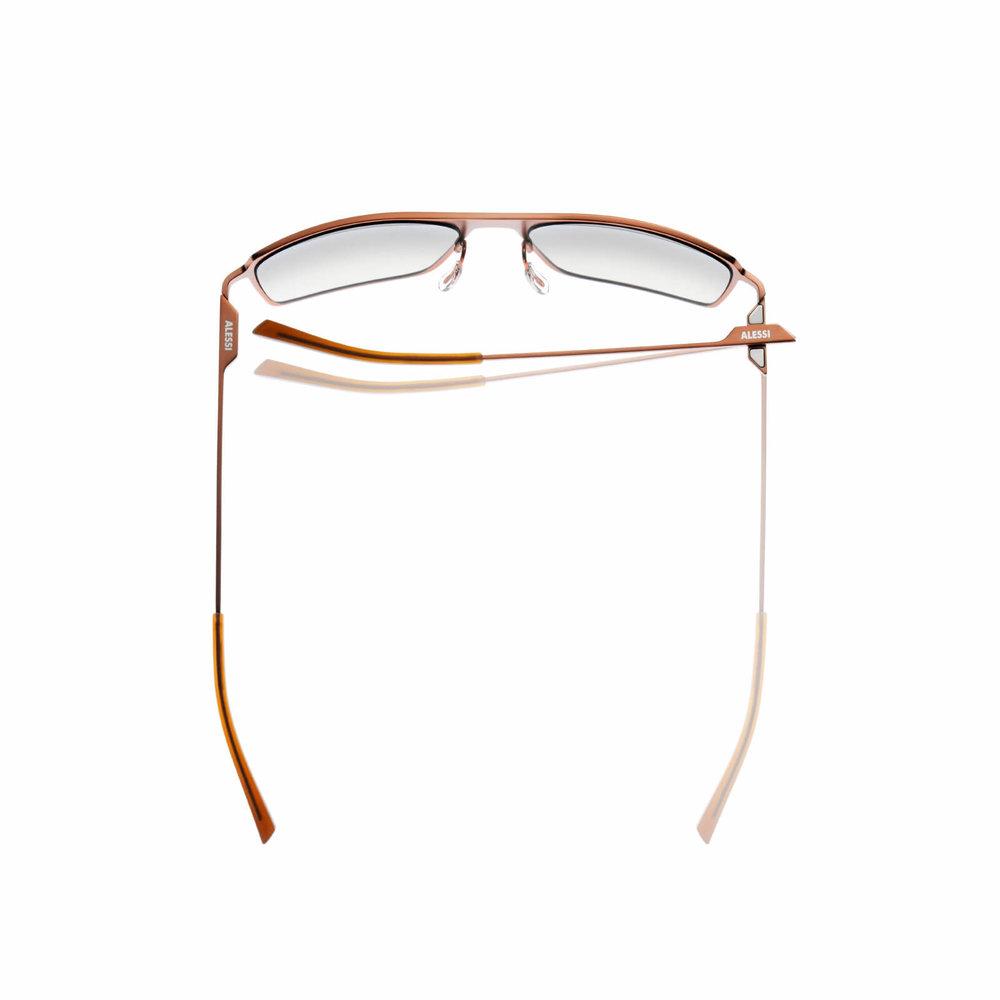 AlessiEyes-Kompas-sunglasses-eyewear-magnetic-hinge-04.jpg