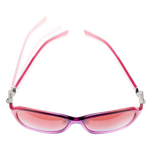 AlessiEyes-Kompas-eyewear.jpg