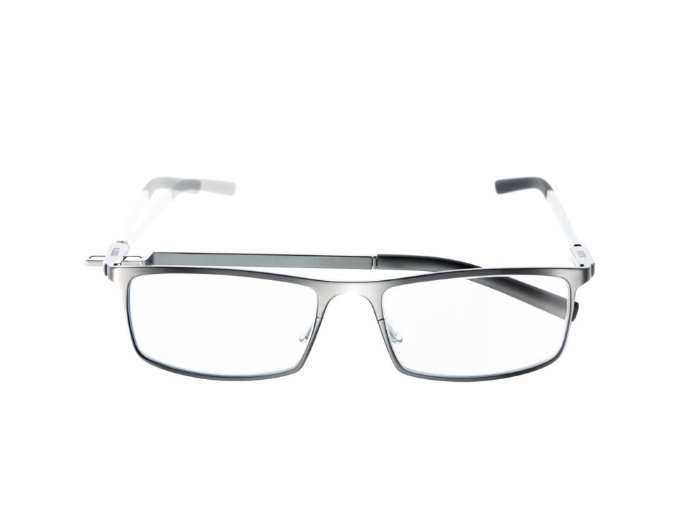 AlessiEyes-Kompas-optical-eyewear-magnetic-hinge-01.jpg