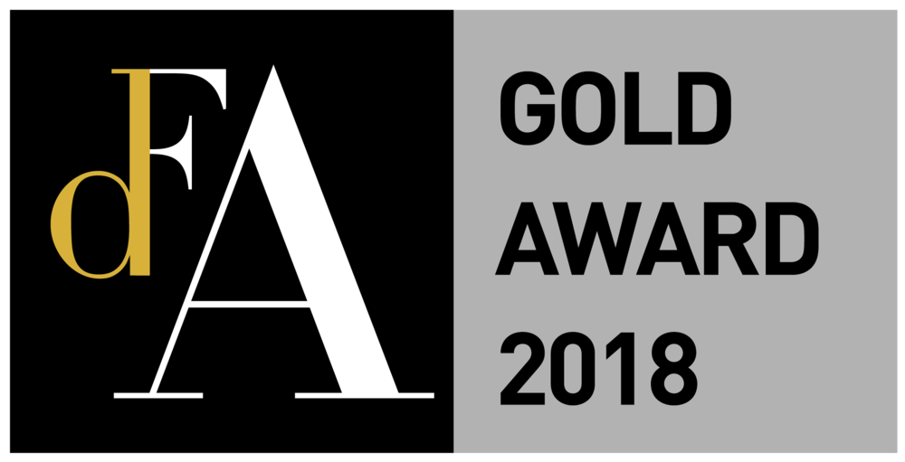 DFA Design for Asia Awards 2018 - Gold Award.png