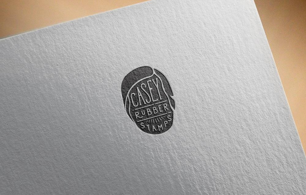 01 Logo Mockup - by PuneDesign.png